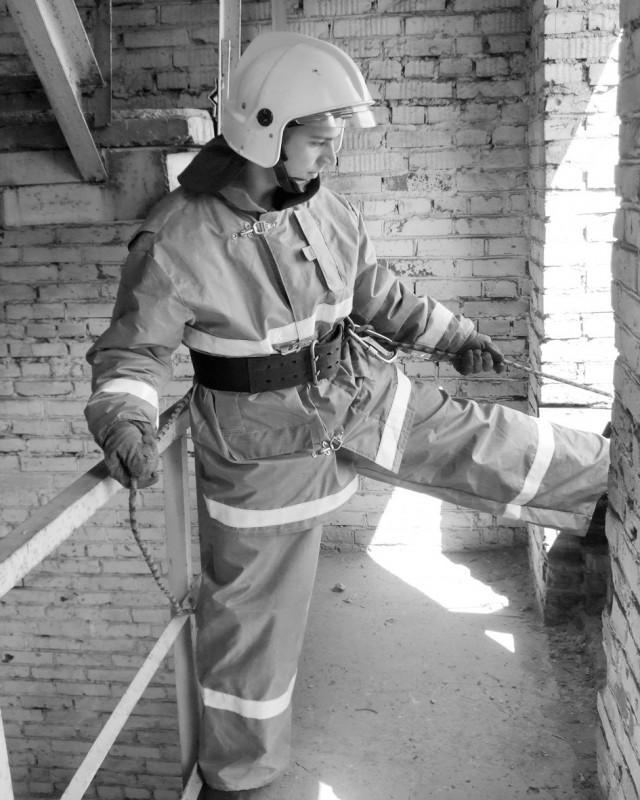 отдых пожарные узлы норматив фото воздействием ультрафиолетового излучения